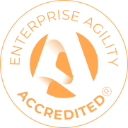 Enterprise Agility Accredited®