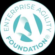 Enterprise Agility Foundation®